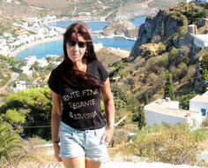 Kytira - Grécia