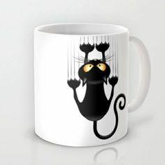 La tasse personnalisée doit être unique - ici on a quelques idées qui vont vous faire rire et vous donnez des exemples pour vous même; tasse design unique