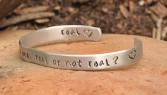 """""""You love me, real or not real?"""" """"Real"""" I love this #hungergames quote. My birthday is coming up.. hint hint."""