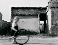 Maridajes X: Ramón Masats / Ricard Terré Ramones, Spanish Eyes, Balearic Islands, Fine Art, Photography, Magic, Fotografia, Window, Group