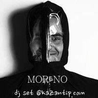 Attila Bogdan a.k.a. Moreno Live Set @kaZantip.com /FREE DOWNLOAD/ by AttilaBogdan a.k.a.Moreno on SoundCloud