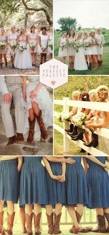 bridesmaidboots4.png Photo by chrissymarie98 | Photobucket