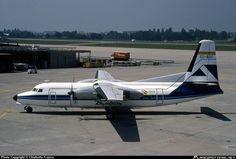 Aviaco - Buscar con Google