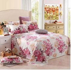 Bed Sheet Online Shopping Buy Single, Double And King Sized Bed Sheets  Online. Shop From A Wide Range Of Designer Cotton, Single Bed Sheets, Doublu2026