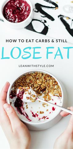High carb fat loss ebook pdf download ebook pdf and pdf high carb fat loss review rusty moore of visual impact fitness fandeluxe Images