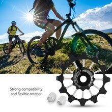 Special Offer of Mountain bike road bike aluminum Jockey Wheel Rear Deraille. - Special Offer of Mountain bike road bike aluminum Jockey Wheel Rear Derailleur Pulley metal bea - Mountain Bike Shoes, Mountain Bicycle, Mountain Biking, Bohemian Living Rooms, Bohemian Decor, Industrial Chic, Vintage Industrial, Cycling Shoes, Pulley