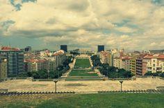 #alameda#lisboa#lisbon