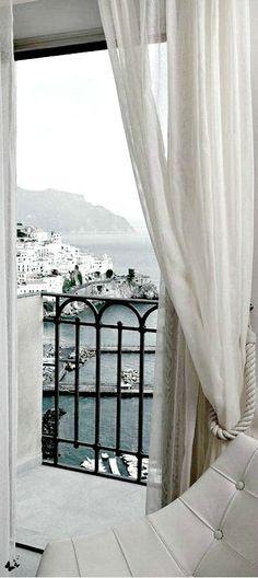 Grand Hotel Convento Di Amalfi, Italy http://hotels.hoteldealchecker.com/