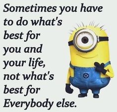Super Funny Jokes To Tell Humor Hilarious People Ideas Wisdom Quotes, True Quotes, Great Quotes, Words Quotes, Funny Quotes, Inspirational Quotes, Funny Humor, Sayings, Motivational