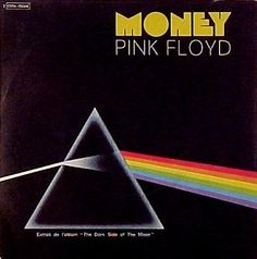 Money. Pink Floyd