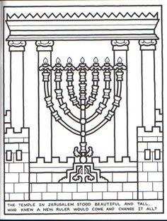 a4897ead9e6018c4fde9c155d happy hanukkah menorah