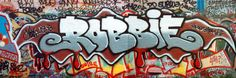 @globalgraff thanks for the retweet today :)