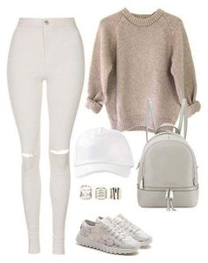 College outfits, everyday outfits, outfits for teens, trendy outfits, fall Teenage Girl Outfits, Teen Fashion Outfits, Teenager Outfits, Swag Outfits, Mode Outfits, Cute Casual Outfits, Outfits For Teens, Stylish Outfits, Fall Outfits