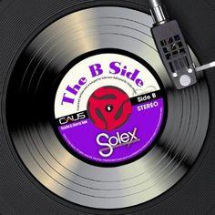 Solex - B-Side
