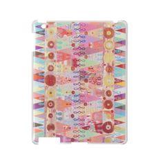 iPad 2 Case   VILLY