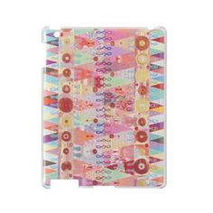 iPad 2 Case   VILLY