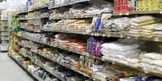 Katar'a Gıda Sevkiyatı Katar Havayolları ve THY İle Devam Ediyor - http://eborsahaber.com/gundem/katara-gida-sevkiyati-katar-havayollari-thy-ile-devam-ediyor/
