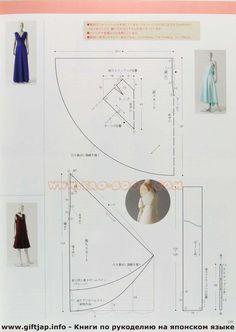 giftjap.info - Интернет-магазин   Japanese book and magazine handicrafts - MRS STYLE BOOK 3-2008