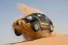 Porsche, Audi, Bmw, Subaru Rally, Rally Car, Bugatti, Jaguar, Mini Cooper Sport, Mustang