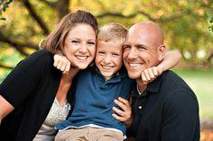 Fort Wayne Family Photographer Megan West Photography   FAMILIES