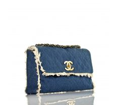 ac50b16f0ab6e2 Authentic and iconic Chanel on Sale. Chanel bags, handbags, purses, and our  entire Chanel collection is backed by the Portero Promise.