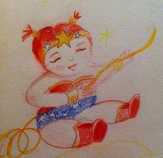 (c)AP/2014 Recherche pour tableau de naissance de Roxane wonder-baby