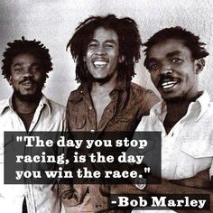 Enjoy more Marley quotes on bobmarleyquotes.org