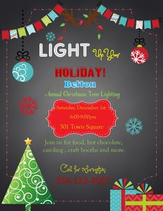 Christmas party invitation letter a christmas party invitation christmas party invitation letter a christmas party invitation letter is a personal letter that expresses happiness in celebrating the holidays sample spiritdancerdesigns Images