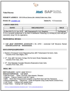 Sap Sample Resumes Sap Cv Sample Sap Jobs Resume Writing A Curriculum Vitae Cv, Sample Sap Resume Sap Mm 36 Yrs Sample Resume Technical, Sap Project Manager Resume Sample Job Description Career, Resume Skills, Job Resume, Sample Resume, Writing A Cover Letter, Cv Cover Letter, Essay On Education, Resume Format Download, School Quiz, Development Life Cycle