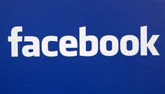 Friday Five: Marketing Strategies to Maximize Facebook's Potential - The Law Tog