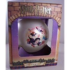 Kurt Adler Harry Potter and the Flying Keys Ball Ornament Harry Potter Christmas Ornaments, Christmas Decorations, Harry Potter Collection, Hallmark Keepsake Ornaments, Ball Ornaments, Glass Ball, Geek Stuff, Xmas, Illustration