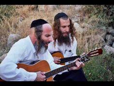 ▶ לכה דודי .wmv - YouTube Shabat Shalom! Check out this beautiful song Jewish Customs, Cultura Judaica, Jewish Music, Spiritual Words, Judaism, Messianic Jews, The Son Of Man, Beautiful Songs, Christian Music