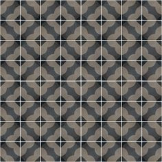 Hydraulico Luciana | Reclaimed Tile Company
