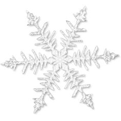 Яндекс.Фотки ❤ liked on Polyvore featuring christmas, snowflake, tubes and winter