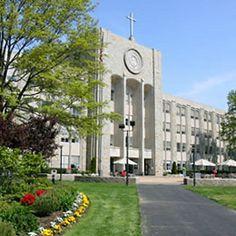 Queens Campus | St. John's University