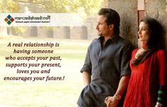 Must #like if you truly #love someone...   Register for free matchmaking -  www.marwadishaadi.com