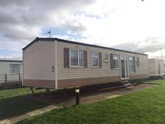 1bf92574261f4f Rent my Static Caravan on Lyons Robin Hood Holiday Park