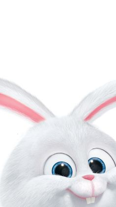 huawei fondo de pantalla Moda fondos de pantalla teléfono lindo disney fondos - New Trend Funny Iphone Wallpaper, Disney Phone Wallpaper, Cute Wallpaper Backgrounds, Trendy Wallpaper, Wallpaper Ideas, Iphone Backgrounds, Rabbit Wallpaper, Bear Wallpaper, Mobile Wallpaper