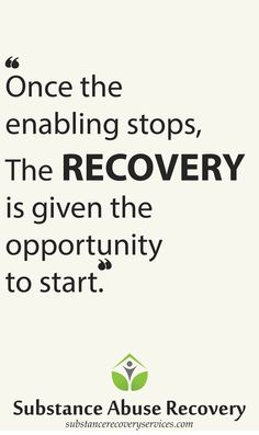 """I have enabled others to use me!! Now 70 years later, alone I start my """"recovery"""" of my life <3"""