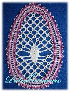 Bobbin Lace, Tatting, School, Lace Earrings, Heart Shapes, Tile, Boucle D'oreille, Sewing Art, Bobbin Lace Patterns
