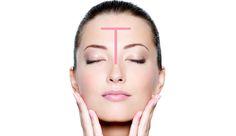 Cuidados de la piel mixta - http://www.mujercosmopolita.com/cuidados-de-la-piel-mixta.html