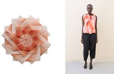 issey miyake clothing collections | issey-miyake-reality-lab-1325-fashion-collection5-525x339
