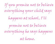 Teacher Quotes...GOOD ONE!