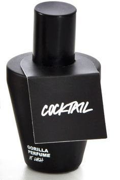 Cocktail Lush for women and men