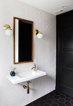 Best 20 Small Bathroom Sinks Ideas  Narrow Bathroom Wall Mount Amusing Bathroom Sinks Small Inspiration Design