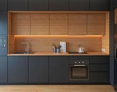 9 Best Trends in Kitchen Design Ideas for 2018 [No. 7 Very Nice] kitchen design layout ideas with island, modern, small, traditional, layout floor plans Kitchen Room Design, Best Kitchen Designs, Kitchen Cabinet Design, Modern Kitchen Design, Home Decor Kitchen, Interior Design Kitchen, Kitchen Layouts, Kitchen Lighting Layout, Best Kitchen Lighting