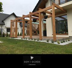 Outdoor Pergola, Pergola Plans, Outdoor Spaces, Outdoor Living, Outdoor Decor, Metal Pergola, Wooden Pergola, Backyard Pergola, Backyard Patio Designs