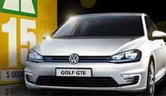 Gewinne ein #Auto! Mit dem #Postshop einen VW Golf GTE «Plug-In-Hybrid» im Wert von CHF 52'000.– , sowie eine Auto-Versicherung für ein Jahr und mehr #gewinnen! Jetzt diesen #Wettbewerbe mitmachen: http://www.alle-schweizer-wettbewerbe.ch/vw-golf-gte-gewinnen