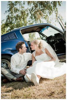 bruidsfotografie creatief en journalistiek
