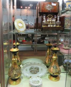 Coffee Maker, March, Kitchen Appliances, Antiques, Modern, Furniture, Home Decor, Kitchen Tools, Coffee Percolator